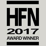 audioelite-meze-audio-99-neo-headfonia-award (2)