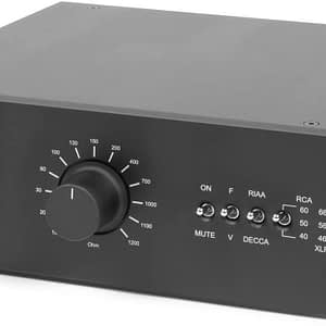 Pro-Ject-Phono-Box-RS-Audio-Elite-Colombia