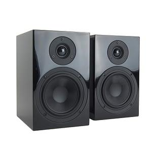 Pro-Ject Box 5 -1- Audio Elite Colombia