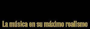 audio elite logo