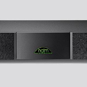 Naim - ND5 XS2 - Main- Audio Elite Colombia