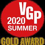 vgp2020summer_gold_-ENG_250px