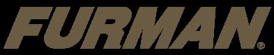 furman-proveedor-audioelite-80-color