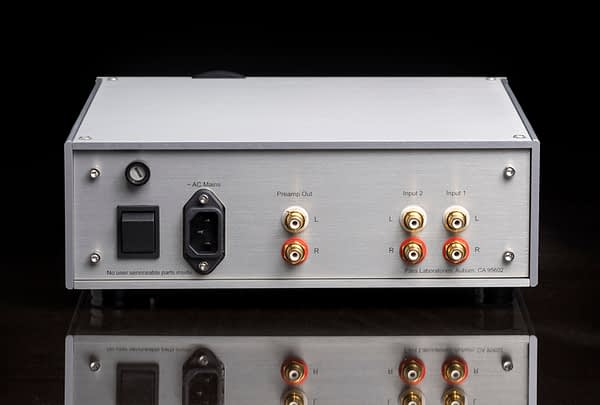 Pass-Labs-HPA-1-Audio-Elite-Colombia