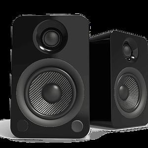 Audio Elite Kanto Audio - YU4