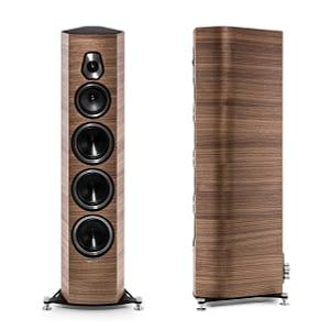 Sonus Faber VIII -1- Audio Elite Colombia