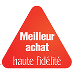audioelite-meze-audio-99-neo-awards-red-fingerprint-cl