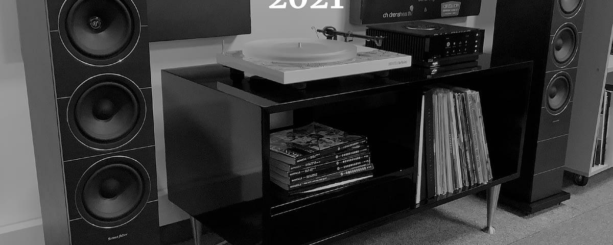 Playlist Marzo 2021 - Audio Elite Colombia