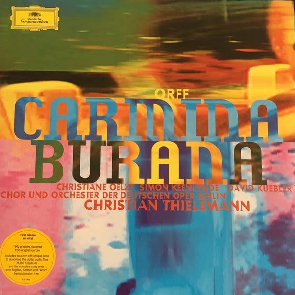Carmina Burana - AudioEliteColombia.jpg