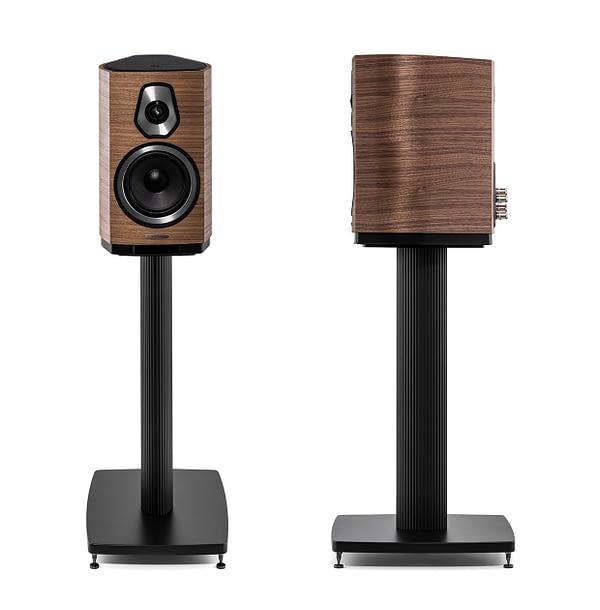 Sonus Faber Sonetto 2 Audio Elite Colombia