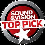 Meze_Audio_99_Classics_SOUND_VISION_Top_Pick_250x250_px