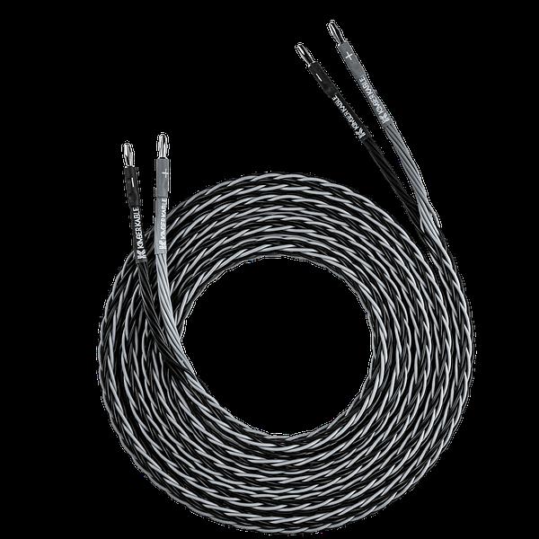 Kimber Kable 8VS -2- Audio Elite Colombia