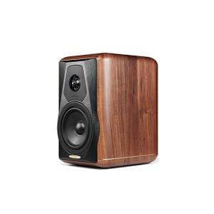 Sonus-Faber-Minima-Amator-II-3-Audio-Elite-Colombia.