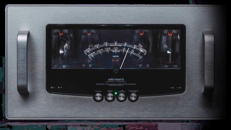 audio-research-reference-160m-power-mono-amplifierSIN-FONDO