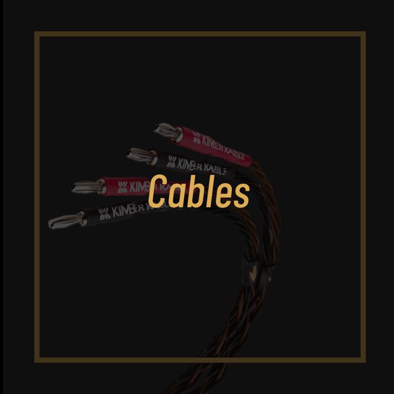 Tienda Landing Cables 2