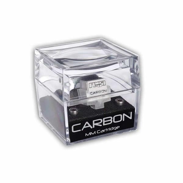 Audio Elite Rega Research - Rega Carbon