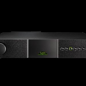 Naim - NAC 202 - Main - Audio Elite Colombia