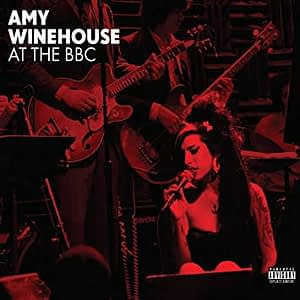 Amy-Winehouse-–-At-The-BBC-Audio-Elite-Colombia