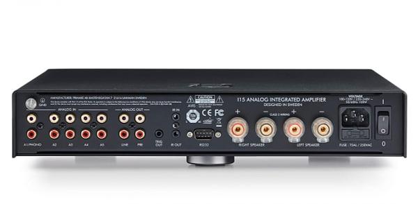 Audio Elite Primare - I15 MM