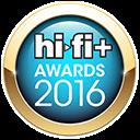 awards-hifi-plus-wall-of-fame-cl