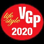audioelite-meze-audio-99-neo-VGP2020_LS_Awarded_Logo