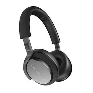 Audio Elite Bowers & Wilkins - PX5 Space Grey