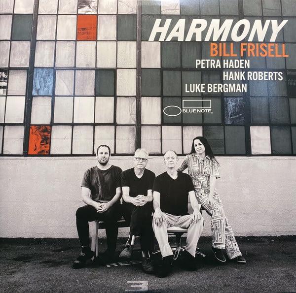 Bill-Frisell-–-Harmony-Audio-Elite-Colombia.