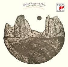 Leonard-Bernstein-New-York-Philharmonic-Sibelius-Symphony-No.-2-Finlandia-Audio-Elite-Colombuia