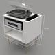 Audio Elite Diex - Obertura