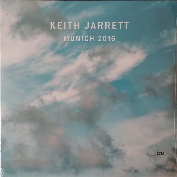 Keith-jarret-Munich-Audio-Elite-Colombia