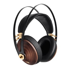 Audio-Elite-Meze-Audio-99-Classics_Walnut-Gold_semiprofile