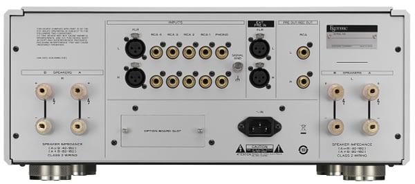 Audio Elite Esoteric - F-07