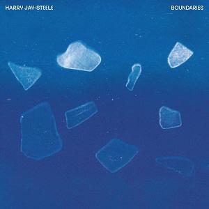 Harry Jay-Steele - Boundaries - Audio Elite Colombia