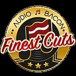 Meze_Audio_Audio_Bacon_award_215x215