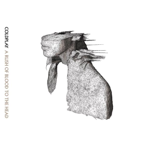 vColdplay-A-Rush-of-blood-to-the-head-Audio-Elite-Colombia