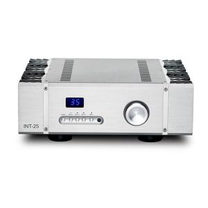 Audio Elite Pass Labs - INT-25