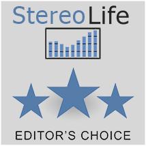 audioelite-meze-audio-99-neo-headfonia-award-stereo-life
