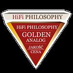 hifi-philosophy-cl