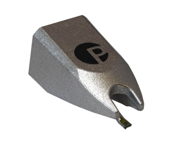 Audio Elite Pro-Ject - Pick it S2 C