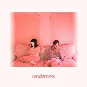 Blue-Hawaii-–-Tenderness-Audio-Elite-Colombia