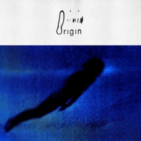Jordan Rakei - Origin - Audio Elite Colombia