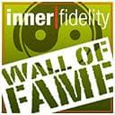 awards-innerfidelity-cl