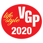 VGP2020_LS_Awarded_Logo_250x250_px