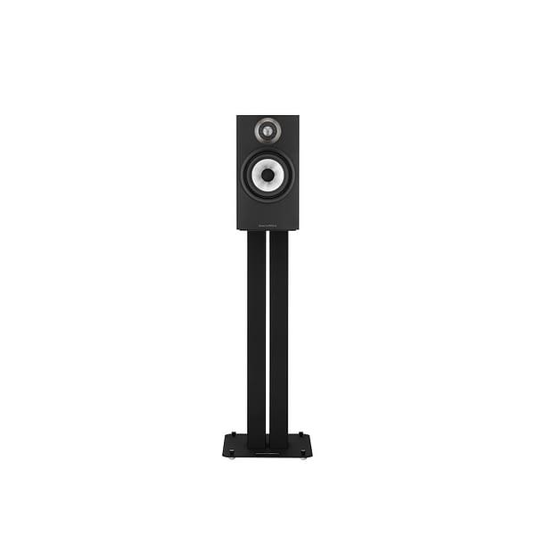 Audio Elite Bowers & Wilkins - 607 Black