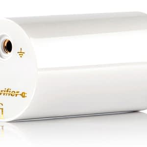iFi AC iPurifier -1- Audio Elite Colombia
