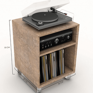 Audio Elite Diex - Coro