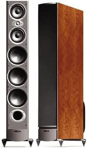 Polk Audio - Rti12 - Audio Elite Colombia