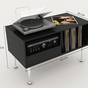 Audio Elite Diex - Aria