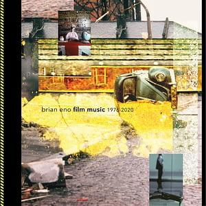 Brian-Eno-–-Film-Music-1976-2020-Audio-Elite-Colombia
