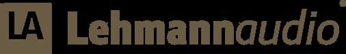 Lehmann-Audio-proveedor-audioelite-80color